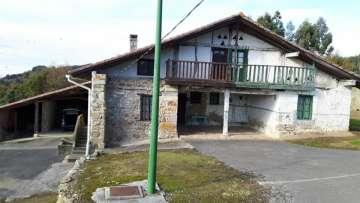 Venta De Casas Inmobiliaria Irizar Buscador